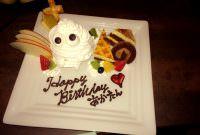 ☆☆ HAPPY BIRTH DAY ☆☆