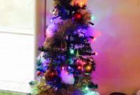 クリスマスモードな河原町♪