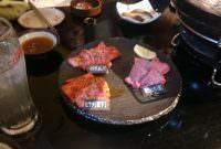 ☆ご飯会☆