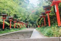 京都を味わう
