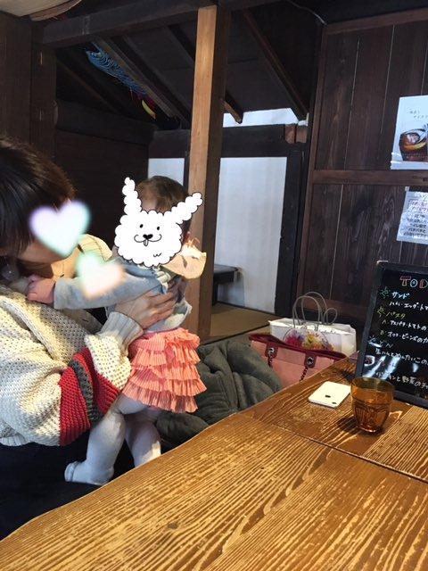 女性スタッフ活躍中~!!
