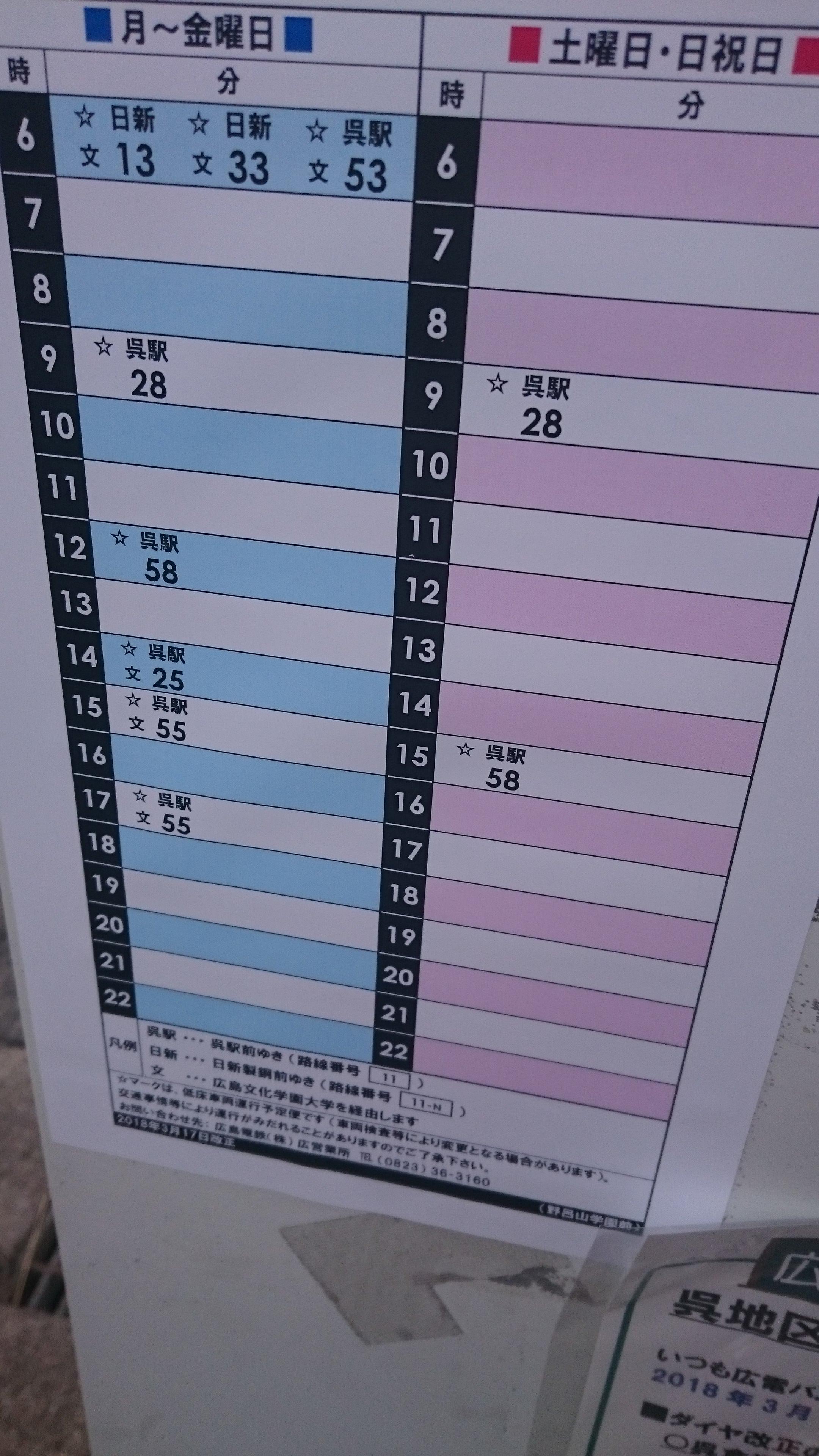 高槻のオススメ★