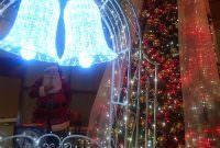 クリスマスにおすすめの精油